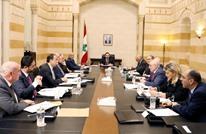 """مشروع بيان حكومة الحريري يتحدث عن """"إصلاحات مؤلمة"""""""