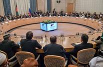 طالبان: محادثات موسكو ناحجة جدا رغم الخلافات