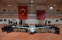 """مسؤول قطري يكشف حجم التجارة مع تركيا.. """"قفزة كبيرة"""""""