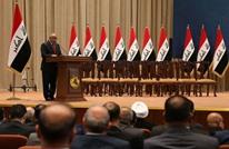 FP: هل تقوّض انقسامات العراق سلطة عادل عبد المهدي؟