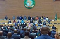 """""""الأفريقي"""" يناقش أزمة ليبيا.. هل يضغط دوليا وإقليميا؟"""