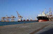 وزير خارجية اليمن: الحوثيون لم ينسحبوا من ميناءين حسب الاتفاق