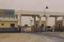 عودة إنتاج حقل الفيل النفطي في ليبيا بعد توقف الاشتباكات