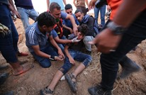 """""""يونيسف"""" تطالب بإنهاء استهداف الأطفال في فلسطين"""
