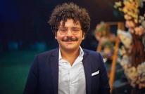 إيطاليا تدعو أوروبا للضغط على مصر لإطلاق سراح باحث معتقل