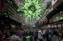 فيروسات انتقلت للإنسان عبر الحيوانات.. تعرف عليها (إنفوغراف)