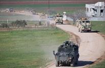روسيا تعلق على تطورات إدلب وتنفي لقاء بوتين وأردوغان قريبا