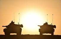 إيران تعرض وساطة جديدة بعد مقتل الجنود الأتراك بإدلب