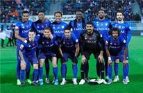 الهلال يستهل حملة دفاعه عن لقب دوري الأبطال بفوز ثمين (شاهد)