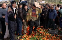"""""""قانون قيصر"""" يدخل حيز التنفيذ.. ما تأثيره على اقتصاد سوريا؟"""