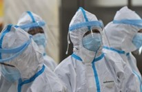 """""""الفيروس القاتل"""" يتسبب في تأجيل مباريات كأس الاتحاد الآسيوي"""