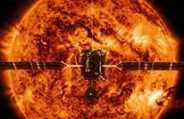 إطلاق مسبار أوروبي-أمريكي لمعاينة الشمس بصورة مباشرة