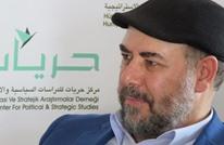 طارق الزمر: ثورة يناير انتصرت.. وخلع مبارك تحول تاريخي