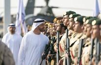 سلاح أمريكا يستحوذ على صفقات الإمارات.. تعرف على أبرزها