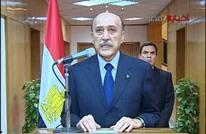 """""""العمل الوطني"""": 11 فبراير يؤكد قدرة المصريين على التغيير"""
