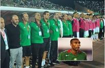 لاعب مغربي سابق يلتحق بالإدارة الفنية لمنتخب الجزائر