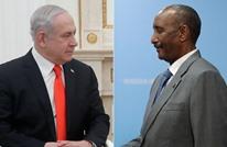 وفد إسرائيلي يزور الخرطوم لإجراء مباحثات تسبق اتفاق التطبيع