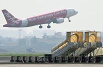 ماليزيا تحقق في مزاعم رشوة إيرباص لمديرين في إير آسيا