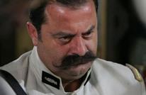 """""""أبو جودت"""" يضع شرطا مثيرا لمن يرغب بالعودة للتمثيل بسوريا"""