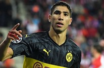 ما موقف المغربي حكيمي من العودة إلى صفوف ريال مدريد؟