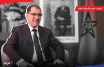 """رئيس الوزراء المغربي """"يفتح قلبه"""" في حوار شامل مع """"عربي21"""""""