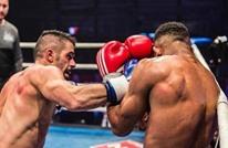 رياضي كويتي يرفض مواجهة إسرائيلي في بطولة عالمية