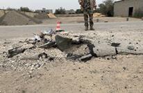 """انتقاد حقوقي لـ """"فشل"""" ليبيا في تنفيذ التوصيات الأممية"""