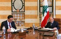 """لبنان المثقل بالديون ينشد الاستقرار مع تدخل """"النقد الدولي"""""""