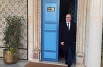 هذا موعد انتهاء مهلة الفخفاخ بتونس.. ما فرص مرور حكومته؟
