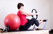 تعرفي على الرياضة التي يمكنك ممارستها أثناء فترة الحمل