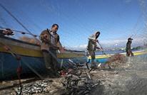 الاحتلال يقرر إغلاق بحر قطاع غزة بشكل كامل.. وحماس تهدد