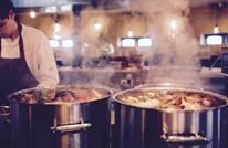 """""""الطبخ عشقا"""".. رواية مكسيكية تفتح الشهية"""