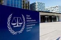 تردد إسرائيلي في الرد على محكمة لاهاي.. لماذا؟
