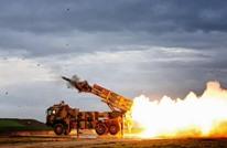 """""""الدفاع التركية"""" تعلن حصيلة عملياتها بإدلب.. وتواصل تعزيزاتها"""