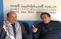 سياسي مغربي: صفقة القرن لن تؤدي إلى استقرار الشرق الأوسط