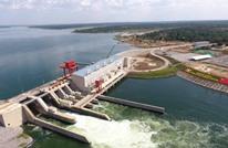 على غرار إثيوبيا.. أوغندا قد تنشئ سدا عملاقا على النيل