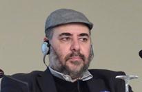 الزمر: مؤتمر عام لبحث وتطوير التيار الإسلامي العام الجاري
