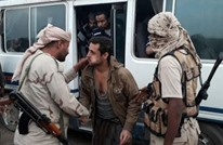 اتفاق على تبادل معتقلين بين الحكومة اليمنية والحوثيين