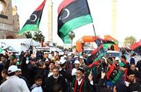 في ذكراها العاشرة.. أبرز محطات الثورة الليبية (إنفوغراف)