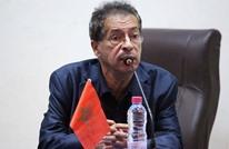 محمد ضريف يدعو لتحييد الدين والمال والإدارة عن العمل الحزبي