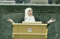 نائبة أردنية سابقة تغرد وتثير تفاعلا واسعا