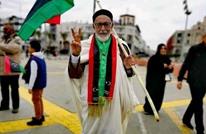 """""""عربي21"""" ترصد احتفالات الليبيين بالذكرى التاسعة لثورتهم (شاهد)"""