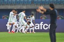 الأهلي السعودي والوحدة الإماراتي يحصدان نقاط الجولة 2 (شاهد)