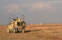 أمريكا تطلق مناورات بمشاركة 34 دولة شمال موريتانيا