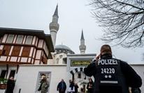 إحصائية 2019 للاعتداءات العنصرية ضد المسلمين بألمانيا