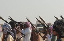 مقاتلون قبليون يغلقون مداخل المهرة قبل مهرجان للانتقالي