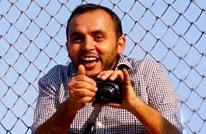 منظمة حقوقية تطالب بالإفراج عن صحفي مصري مُعتقل منذ عامين