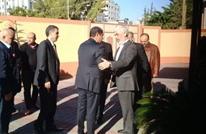 "حماس تنفي لـ""عربي21"" نقل مصر تحذيرا إسرائيليا بالاغتيالات"