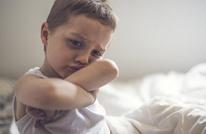 ما أسباب وأعراض الأرق عند الأطفال.. كيف نعالجه؟