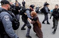 تقدير إسرائيلي بانفجار الوضع في يافا بسبب سياسات الاحتلال